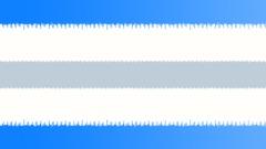 Alarm: Emergency Sound, Stressy! Warning Signal, Looping! V1. - sound effect