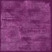abstract color background or elegant dark vintage grunge background - stock illustration