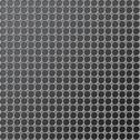 Stock Illustration of metal mesh texture background