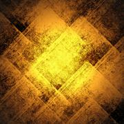 geometric grunge colorful background with squares - stock illustration