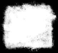 Stock Illustration of grunge paint background