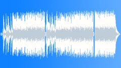 Sonnolento - stock music