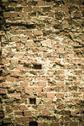 Stock Photo of old grungy background of a brick wall texture
