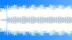Dream Grove - stock music