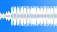 Stock Music of Radio