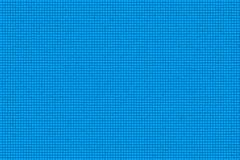 Stock Photo of blue background from the design.