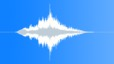 Futuristic Laser Explosion Sound Effect