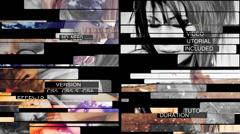 Stylish Slideshow 2 - stock after effects
