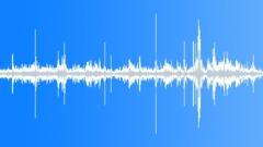 Underwater sound loop - sound effect
