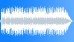 Slippery - stock music