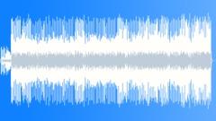 Ruta Sin Camino (reggae)vox Stock Music