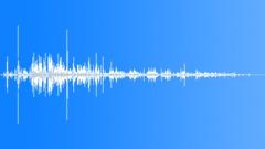 Big Potato Chip Crunch Sound Effect