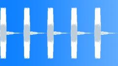 Siren 0004 Sound Effect