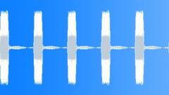 Siren 0005 - sound effect