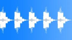 Siren 0006 Sound Effect