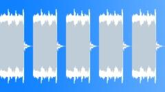 Siren 0007 Sound Effect