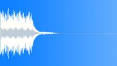 User interface beep 0011 - sound effect