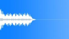 User interface beep 0013 - sound effect