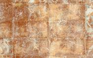 Stock Photo of marble texture