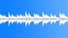 Riders (seamless loop 3) Stock Music