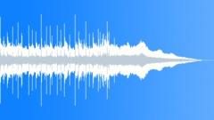 Ascension (Stinger) Stock Music