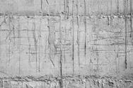 Stock Photo of abstract background of a concrete wall