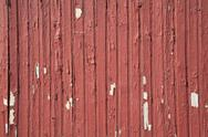 Stock Photo of peeling paint background