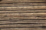 Stock Photo of wood background
