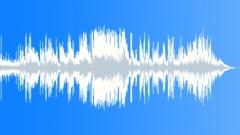 Miro - stock music
