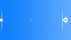 2 second long digital SLR camera exposure sound Sound Effect