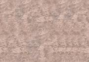 Stock Photo of Tileable Fabric Texture