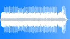 Stock Music of trans laboratory