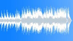 BLUES THEME - stock music