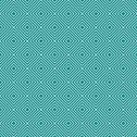 Stock Illustration of teal and white diamonds tiles pattern repeat background