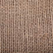 Textile texture-jute  Stock Photos