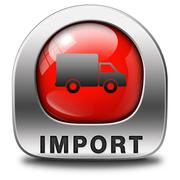 Import Stock Illustration