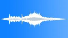 Spanish Ole Trumpet 1 - sound effect