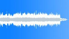 Harbour Stroll (Stinger 1) Stock Music