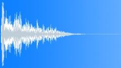 Releasing pop whizz - sound effect