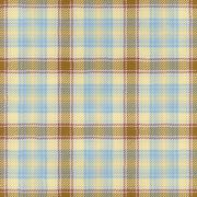 Seamless cloth texture Stock Illustration