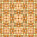 Stock Illustration of Seamless cloth texture