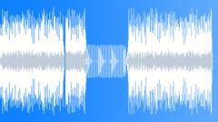 Happy Hands - DnB Stock Music