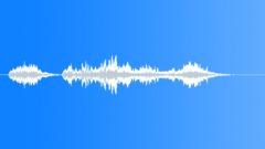 Aria Tenor Voice Stock Music