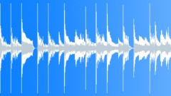 Stock Music of Fact - Loop 1