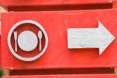 label zoo - stock photo