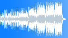 Stock Music of Laboratory Investigations