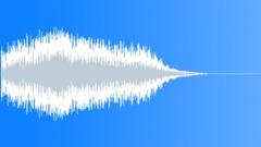Space Hatch 14 - sound effect