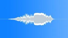 Mind Probe 7 Sound Effect