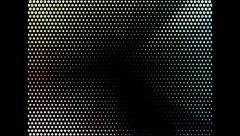 Abstract background Stock Footage