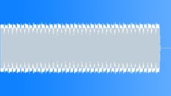 8-Bit Winner Sound Effect
